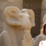 Zamira Karnak