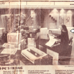 NRC 1984 Zam